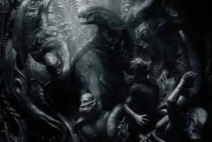 Alien-Covenant-999x672