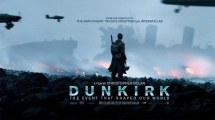 recensione-dunkirk-home-video