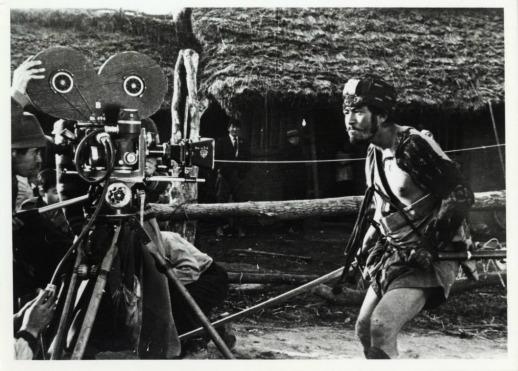 Seven Samurai (1954) Directed by Akira Kurosawa 5.jpg